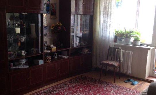 Продажа квартиры, новосибирск, ул родники, купить квартиру в новосибирске по недорогой цене, id объекта - 315480424
