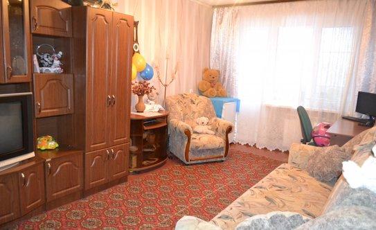Re: продам трехкомнатную квартиру в иваново, 89106929945 оль
