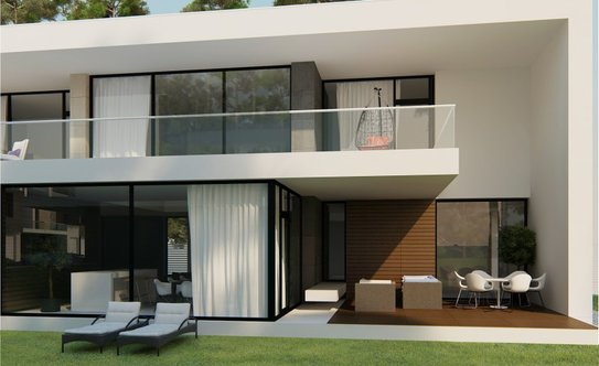 Exterior design wallpaper actrists bollywood house exterior design throughout amazing the design house