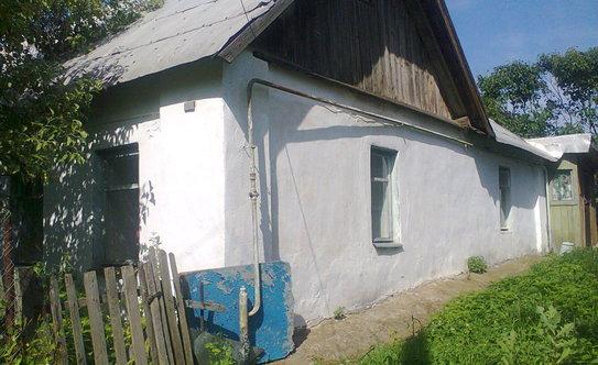 Деревня домашних условиях