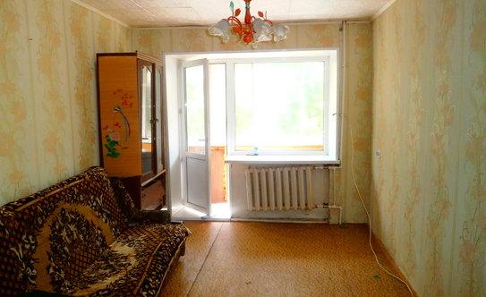 2 200 000 руб, 3-х комнатная квартира, г александров ул кубасова, купить квартиру в александрове по недорогой цене