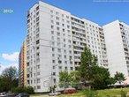 Продажа 2-комнатной квартиры 66 кв м, балашиха, московская область, павлино м-р, дом 65