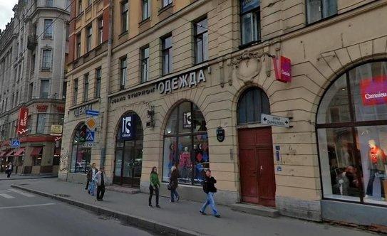 gruppovuha-polnaya-pizda