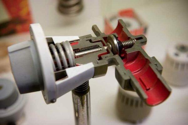 Почему нужно ставить термостат? - изображение 102