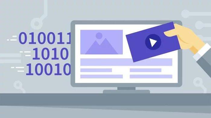 Основной постулат программного принципа работы компьютера - изображение 4