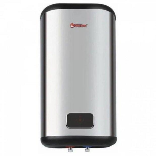 Принцип работы водонагревателя термекс - фотография 94