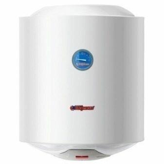 Почему популярны водонагреватели Thermex - фото 17