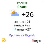 max_g480_c12_r1x1_pd10