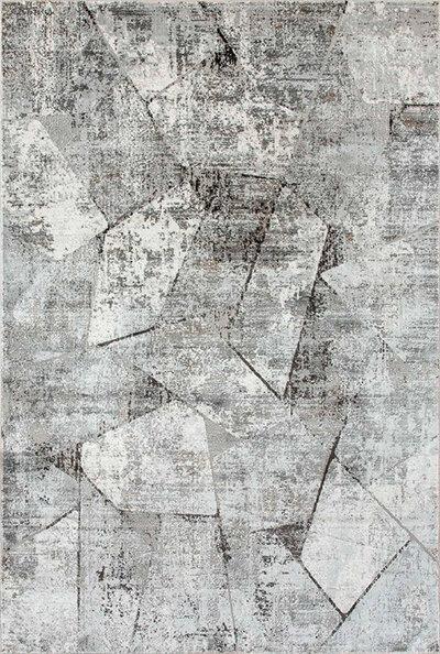 Ковры коллекции Torino