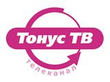 Тонус-ТВ
