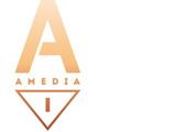 Amedia1