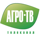 АГРО-ТВ