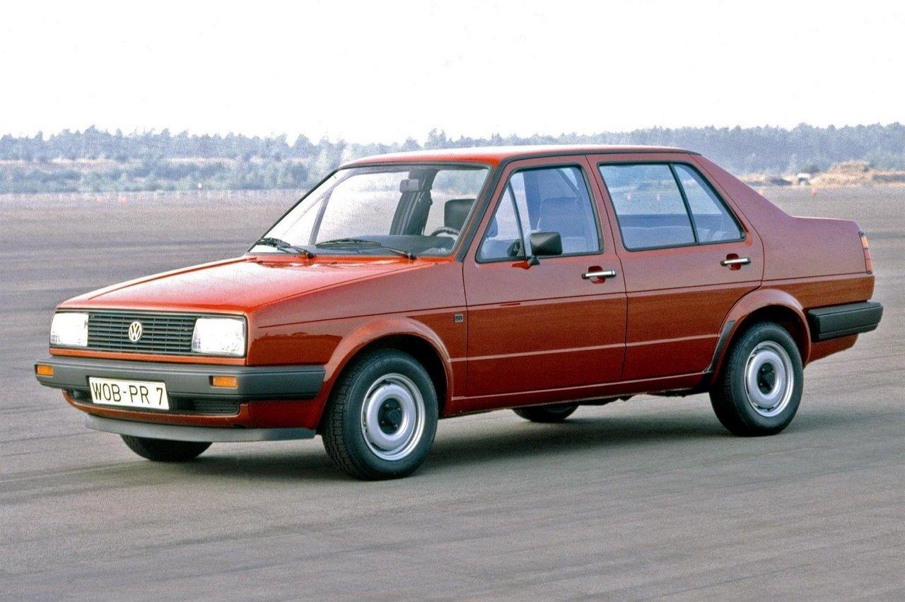Двигатель на форд транзит 2 5 в России Сравнить цены