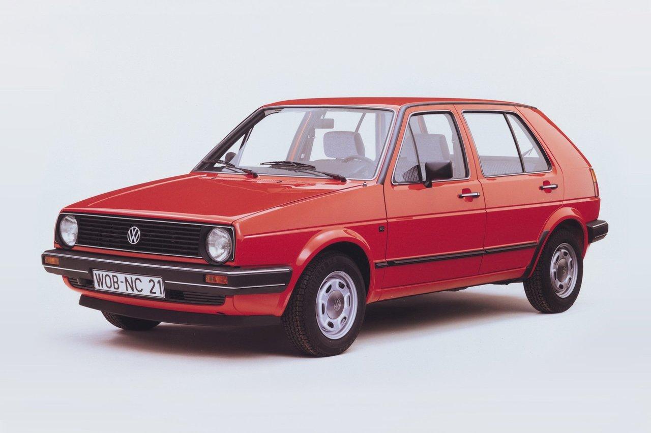 Продажа Volkswagen T4 (Transporter) груз в Киеве