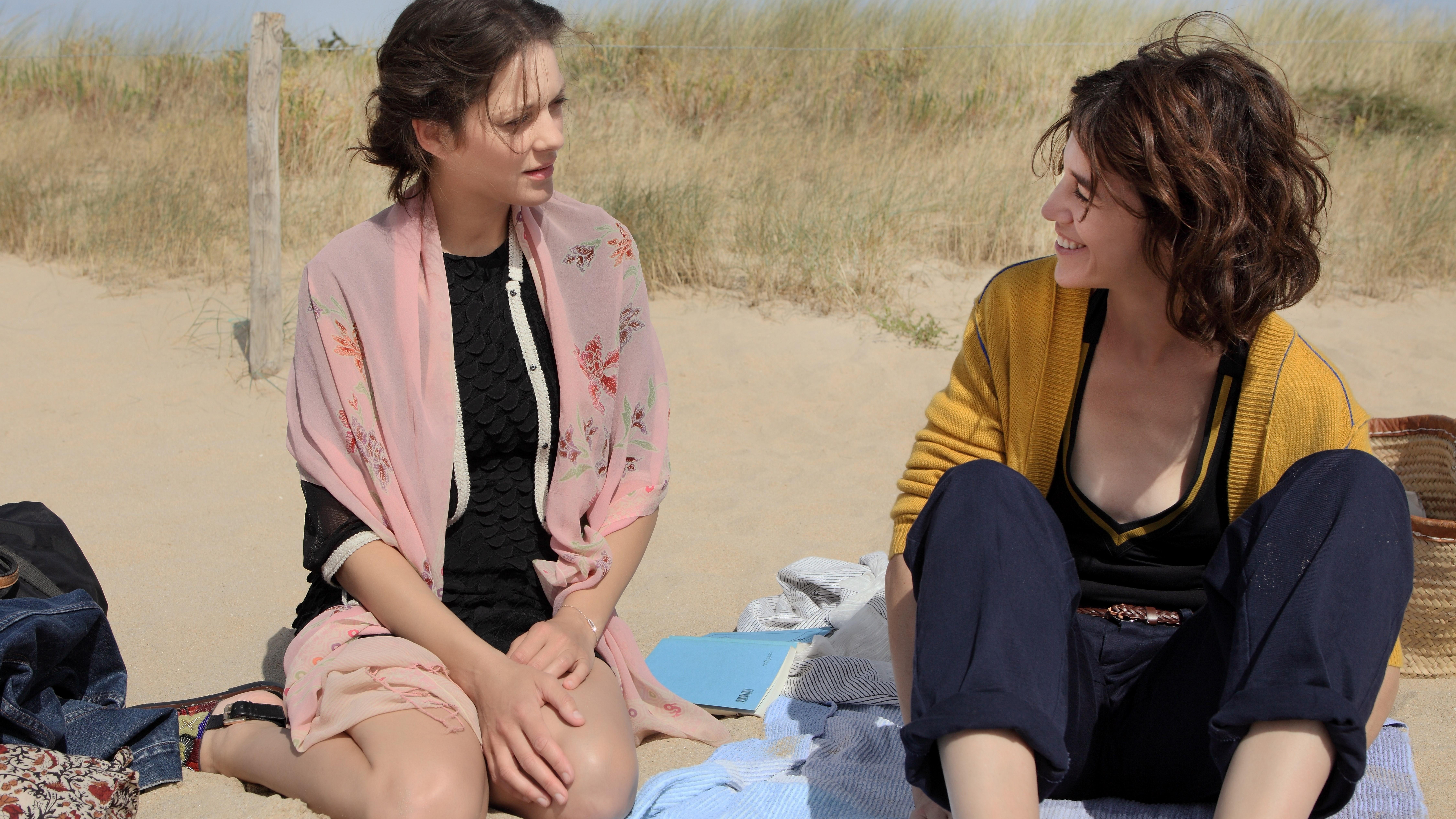 Призраки исмаэля full movie free watch online