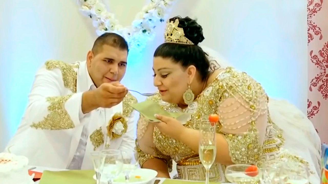 Адыгейские свадьбы 2018 самые новые видео в майкопе