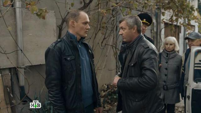 Переславль -Залесский отметил День города