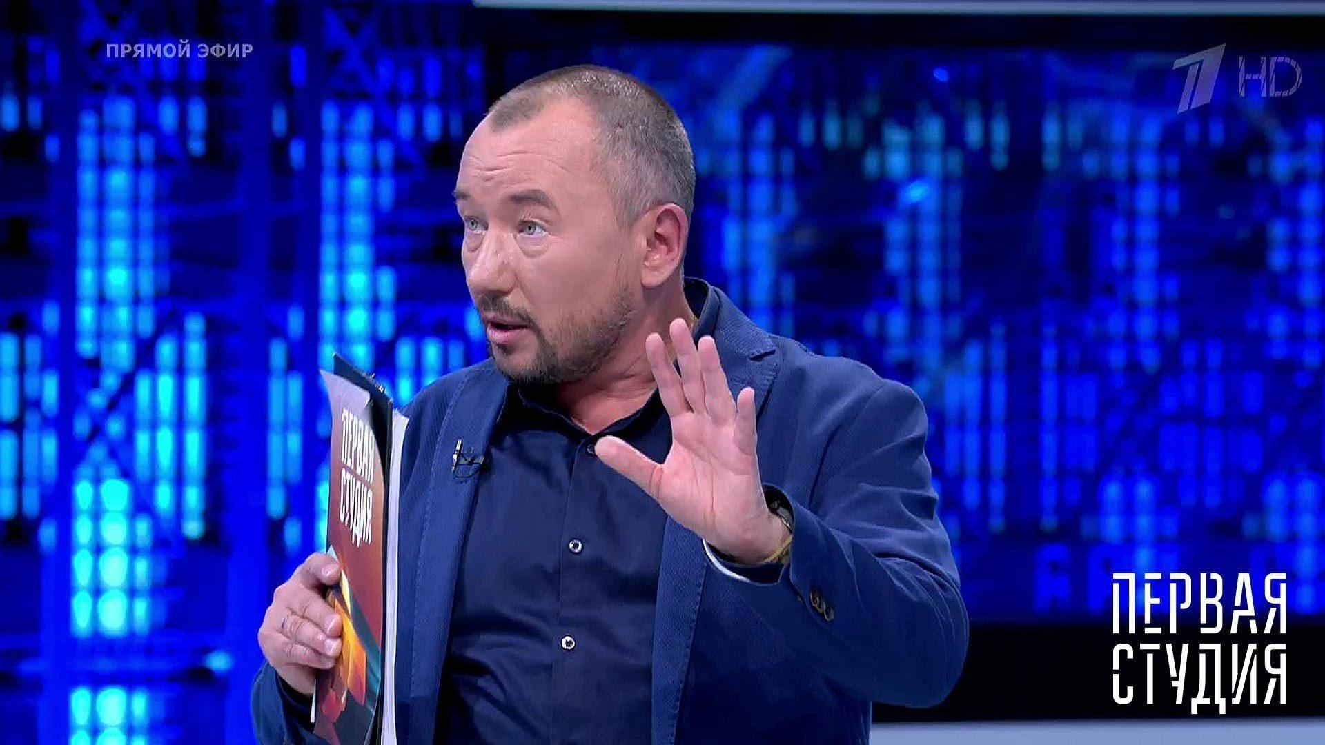 первая студия с шейненым 12 07 2017 консультантом, продавцом Новокузнецке