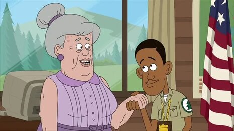 Brickleberry.s03e04.webdl.1080p.NewStudio.TV