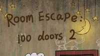 Room Escape 100 Doors 2 Levels 41 42 43 44 45 46 47 48 49 50 Walkthrough