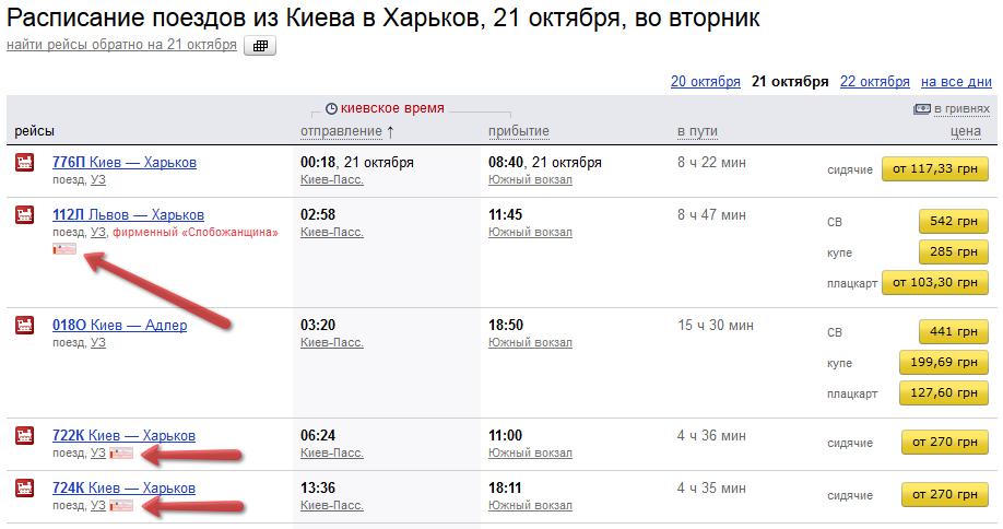 правильно собрать расписание жд москва киевский вокзал видео, фото, схемами