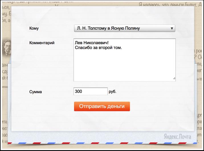 Сургут: база данных недвижимости Сургута - сайт объявлений