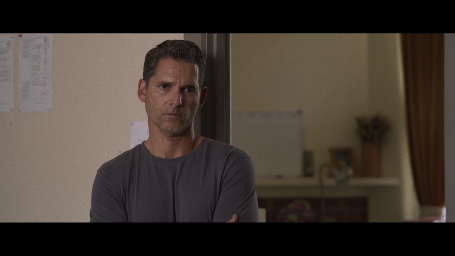 Новый трейлер фильма «Город тайн» – Трейлер №3 (дублированный) 02:21 FullHD