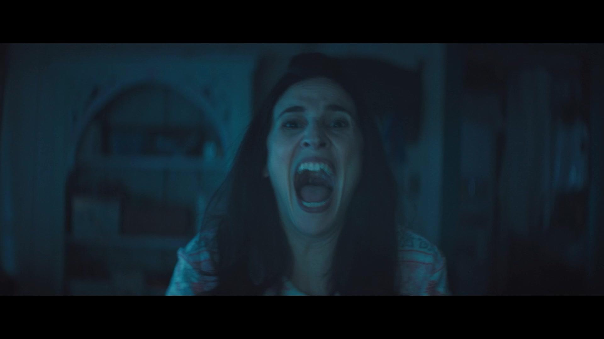 Новый трейлер фильма «Оборотни внутри» – Трейлер (дублированный) 01:28 FullHD