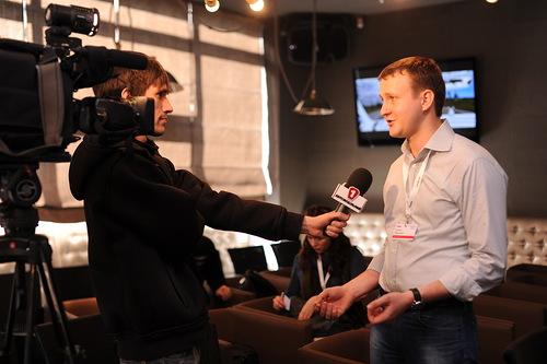 Запуск Яндекс.Навигатора в Украине