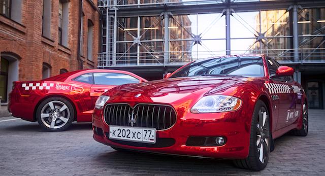 Maserati_Chevrolet_2.png