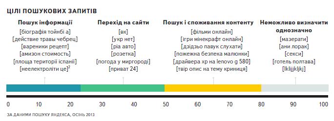 types-pl.png