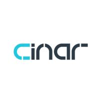 Cinar – агентство интернет-маркетинга