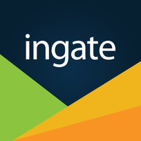 Ingate, Digital Agency