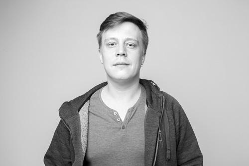 Сергей Назаров