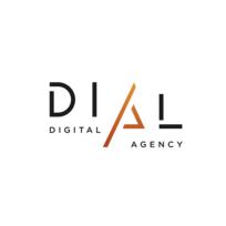Digital Agency Dial