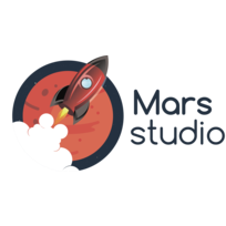 Марс Студио