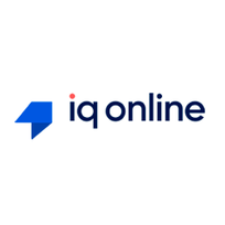 """IQOnline"" агентство интернет-маркетинга"