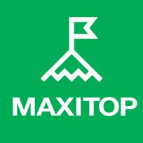 MAXITOP
