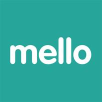 Mello Design
