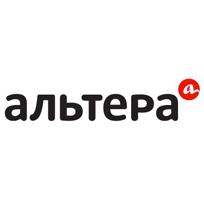 Altera Media