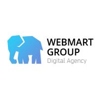 Webmart Group