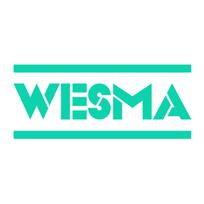 Wesma