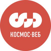 Космос-Веб