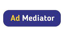 Ad Mediator