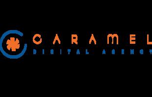 Digital Caramel