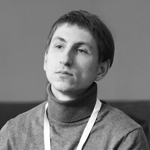 Александр Голоцевич