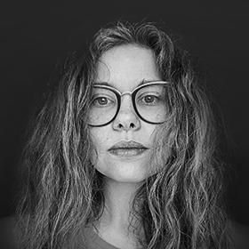 Elisaveta Vezhnovec