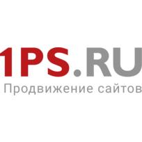 Сервис 1PS.RU