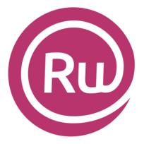 RuMaster