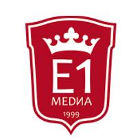 «Е1 Медиа» — компания интернет-решений